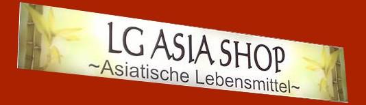 LG Asia Shop